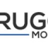 Rugged Monitoring