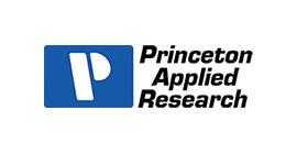 PAR - Princeton Applied Research