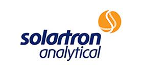 Solartron