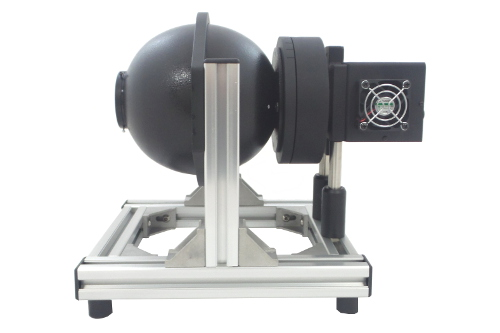 Gamma Scientific RS-14 Light Source
