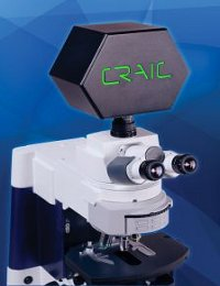 CRAIC MP-2™ Microscope Photometer